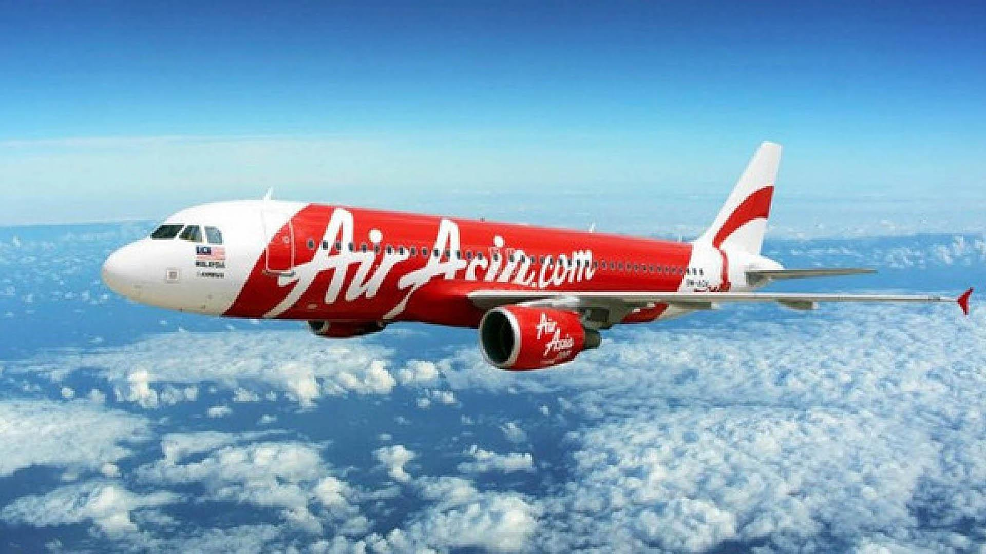 Indonesian authority transforms the rules after airasia for Airplane plan