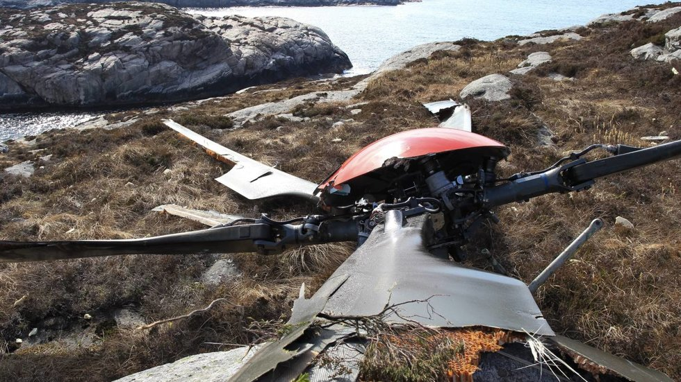 blade helicopters with Tragedy Crash Norway Helicopter Ec225 Crashes Near Bergen Killing 13 Onboard on Cardboard Airplane also K1 in addition Outdoor Helicopter additionally Blade Cx2 Rtf Electric Coaxial Micro Helicopter Eflh1250 further Nano Qx.