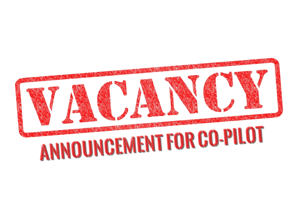 vacancy-aviationnepal