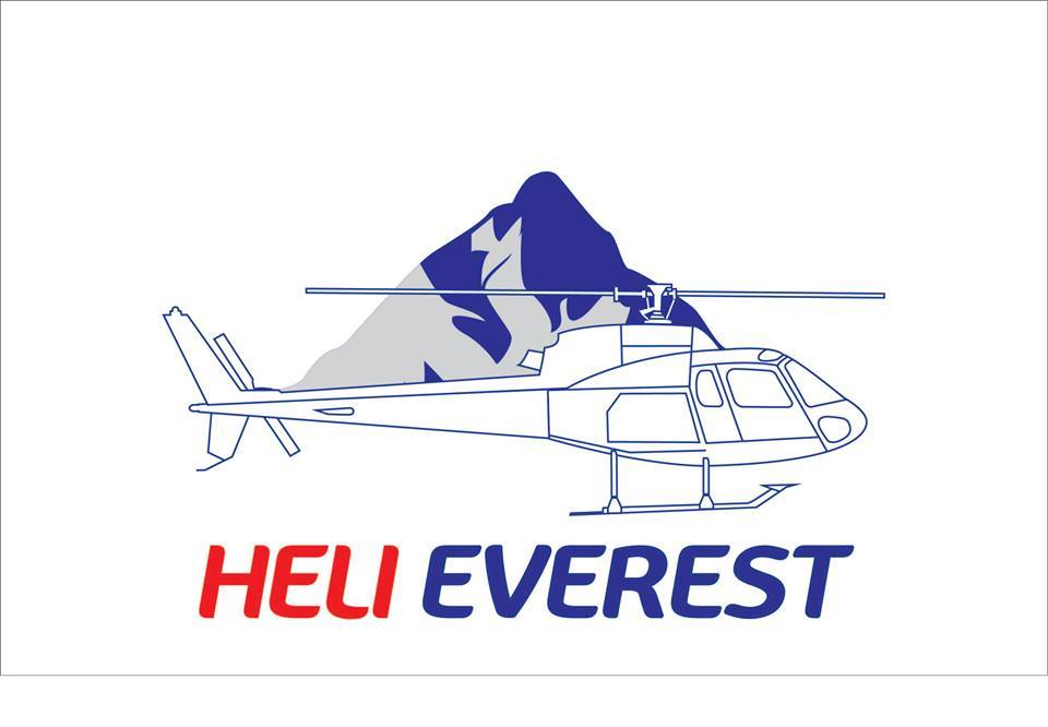 HeliEverest - aviationnepal