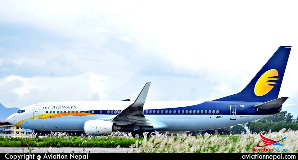 jet-airways-aviationnepal