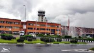 Tribhuvan International Airport - aviationnepal