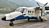 taraair-aviationnepal.com