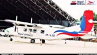 harbin-y12-e-aviationnepal