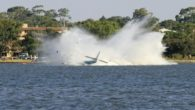 seaplane-aviationnepal