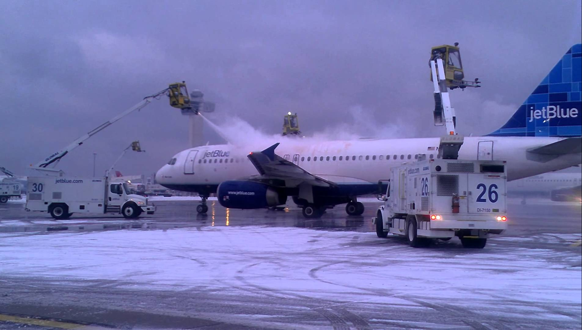 deicing-aviationnepal