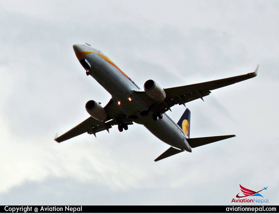 Jet Airways-aviationnepal.com