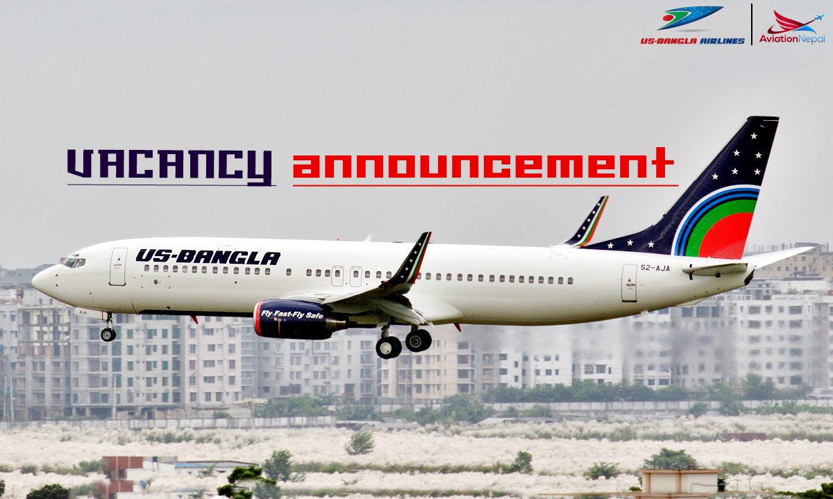 US-Bangla-aviationnepal.com