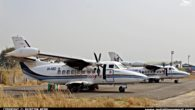 Goma air-aviationnepal.com