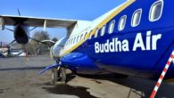 Buddha Air-aviationnepal.com