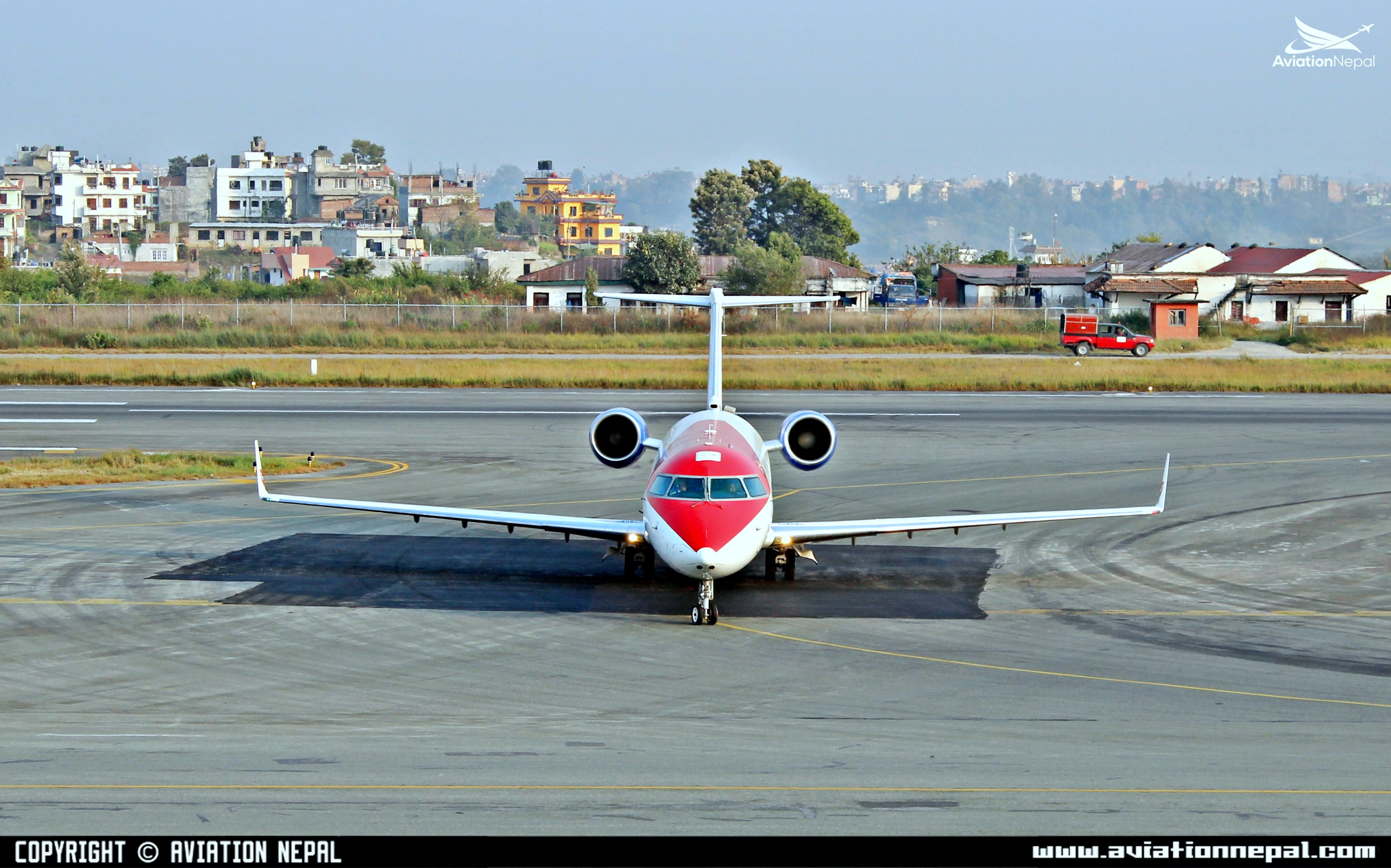 Saurya Airlines-aviationnepal.com