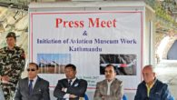 Press Release-aviationnepal.com