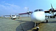 Nepal Airlines-aviationnepal.com