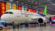 comac-c919-aviationnepal