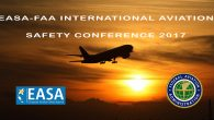 easa-faa-safety-conference