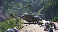 nepalarmy-earthquake-relief