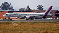 Boeing-757-Nepal-Airlines
